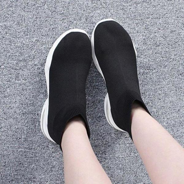 (냉장)반찬단지 땅콩조림1kg 반찬단지 반찬 밑반찬 상품이미지