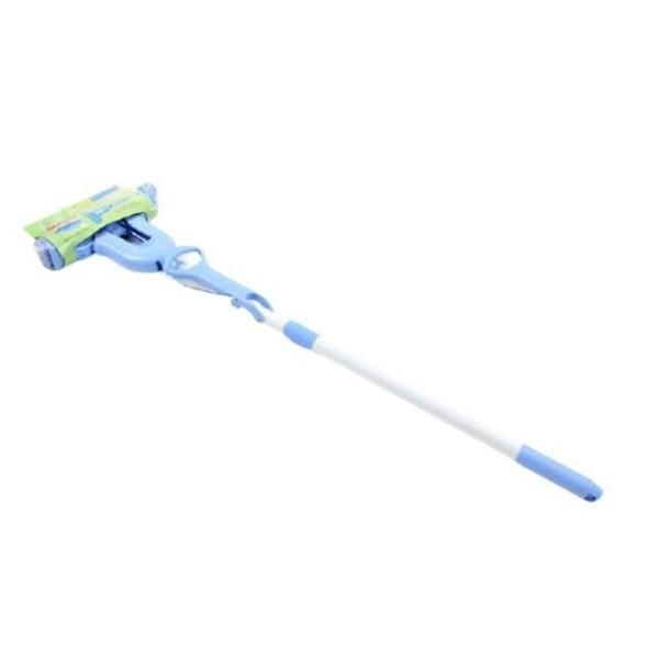 Coms Type C USB 3.1 스마트폰 멀티 케이블 자석 2 상품이미지