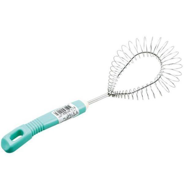 JJR 단체 면줄 4.2M (2인 더블덧취) 상품이미지