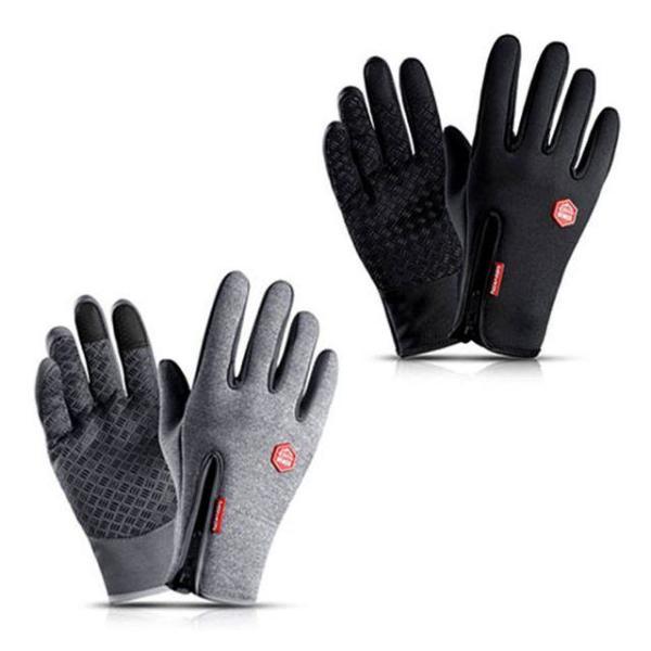 그레이트 350-4S 코팅기 (A3.국산) 상품이미지