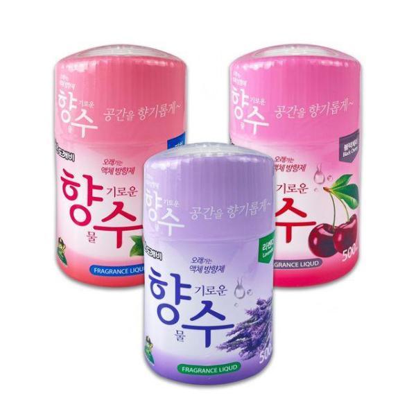 평화 상감인주 -30869 상품이미지