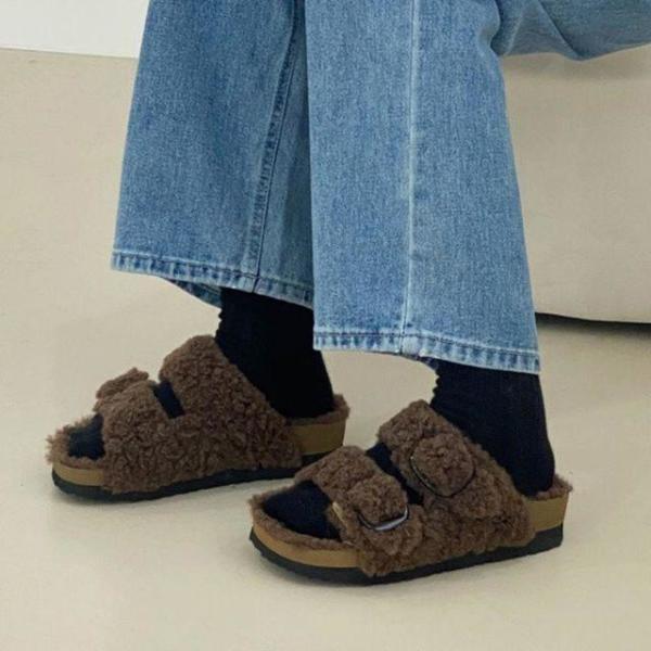 안전문(유아안전문 천연목 850x30) 일본제 천연목재 상품이미지