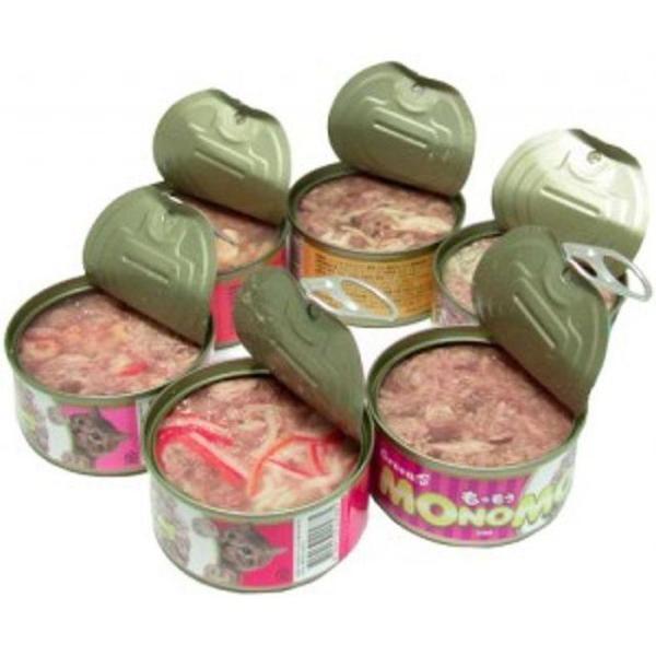 접착눈알(12mm200입) 사무용품 문구 교재류 준비물 상품이미지
