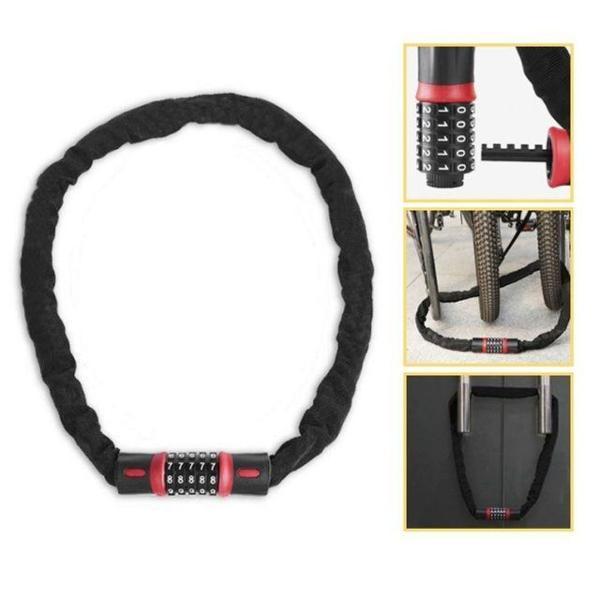 차량용 데칼 스티커 자동차벤트 상품이미지
