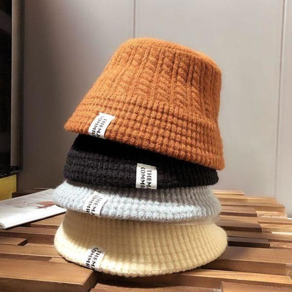 CANSTON)스피커(LX-350) 상품이미지