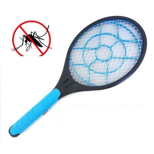 고양이 캣 트래블파우치 버스마켓  파우치 목욕용품 상품이미지