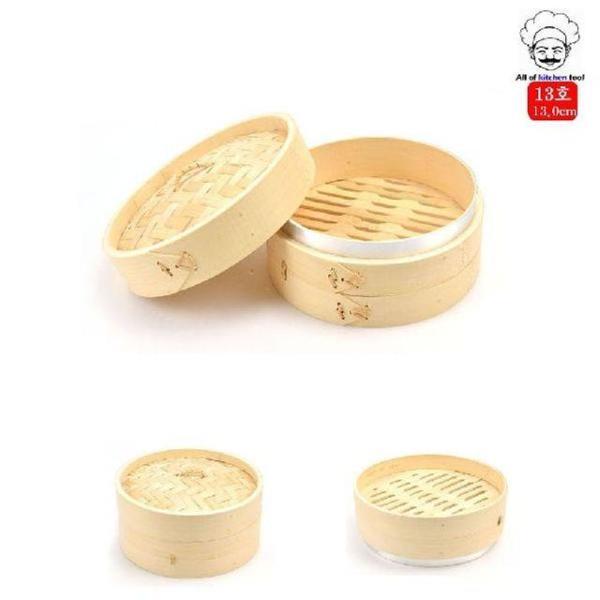 무극)크라프트 합지노트(3000TS-16절) 상품이미지