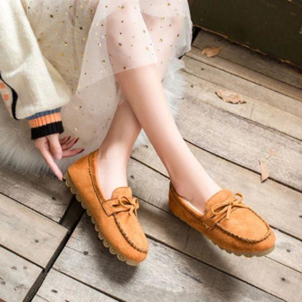 문화 수성싸인펜(0.7mm-흑색-12개입) 상품이미지