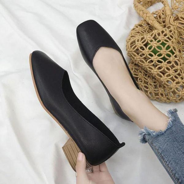 제브라 사라사 3색중성펜(0.5mm-흑) 상품이미지