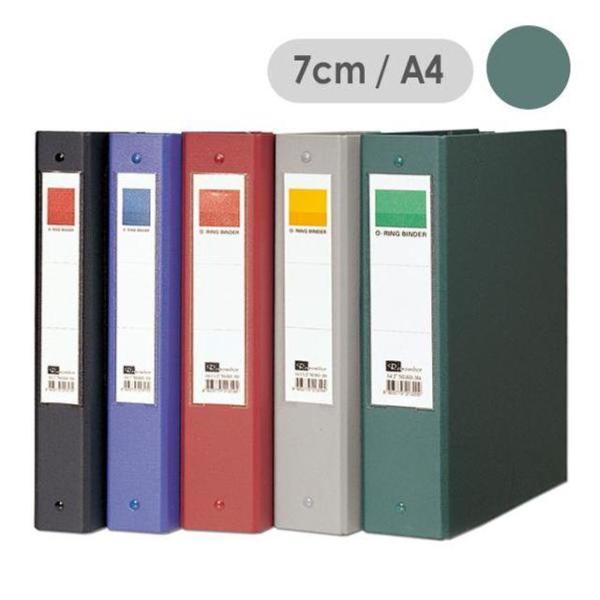 제브라 사라사 3색중성펜(0.5mm-적) 상품이미지