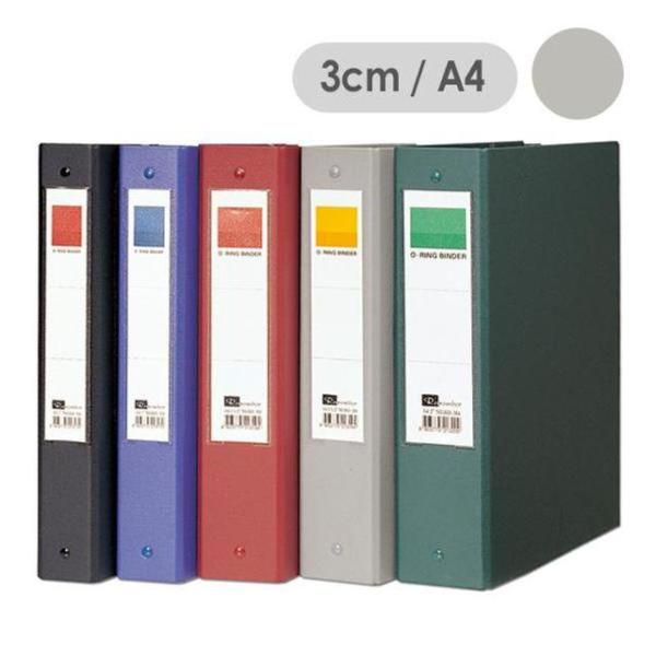빠이롯트 하이텍-C(0.4mm-흑) 상품이미지