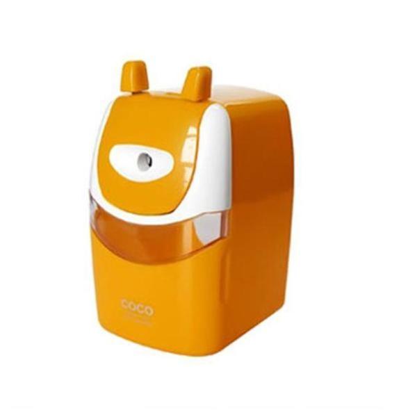 우드맨 계산기(DY-882-블루-12자리) 상품이미지