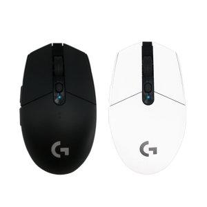 [로지텍]로지텍 G304 LIGHTSPEED 무선 게이밍 마우스