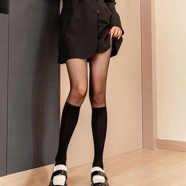 야구공 안전구 KBL 캐치볼 야구용품 상품이미지