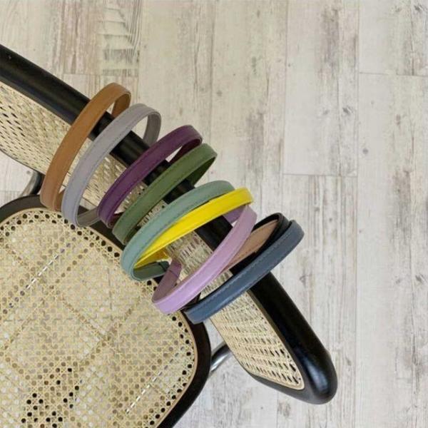 테니스 라켓 테니스용품 운동 상품이미지