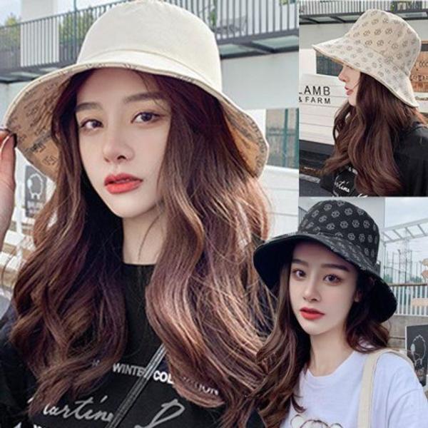 테니스공 1개 캐치볼 상품이미지