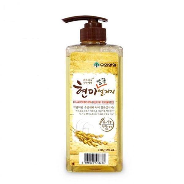 나이트워치 투광기세트 YT-27WLW 이동식 LED작업등 상품이미지