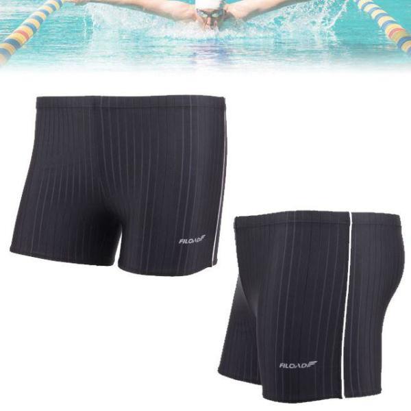 나나B 수영장에서 입기 좋은 남성 수영복 (A-246) 상품이미지