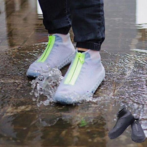 카파)책꽂이(신형3단II 95092 청색)-팩(2개입) 상품이미지