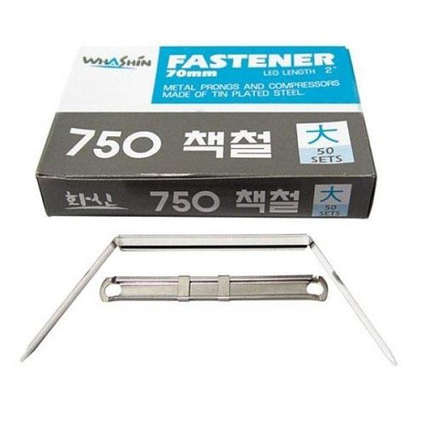 카파)피코 책꽂이(3단 노랑 12012)-팩(2개입) 상품이미지