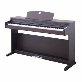 디지털피아노 DT1 후속 DT2 로즈우드 (신제품)