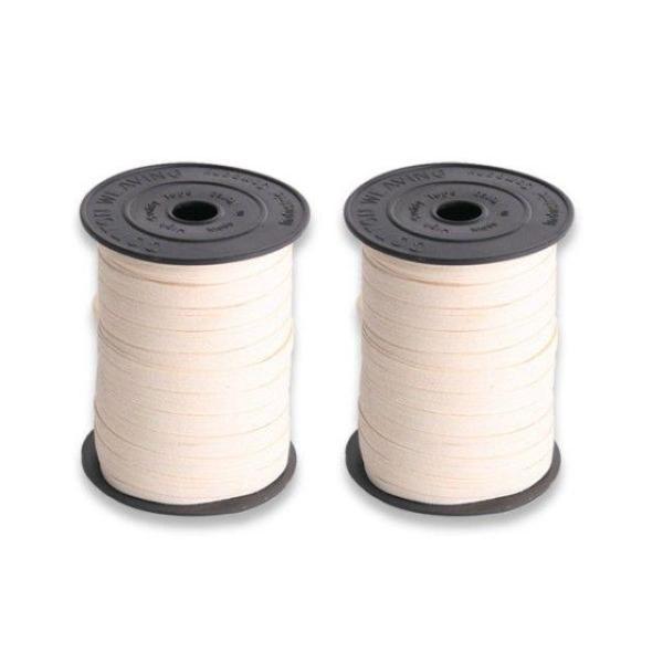 사각바구니 (특대사이즈) 주방용품 생활 음식 조리 상품이미지