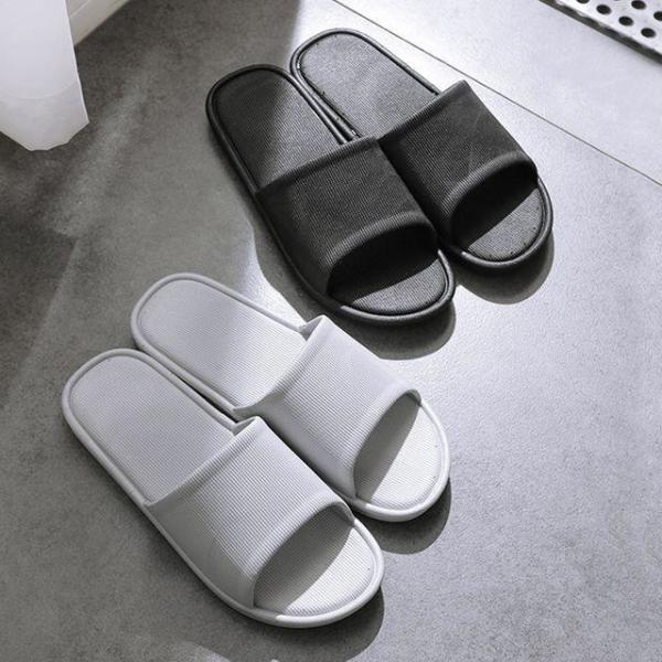 루카리스 디자이어 리치화이트 485ml 칵테일잔 와인 상품이미지