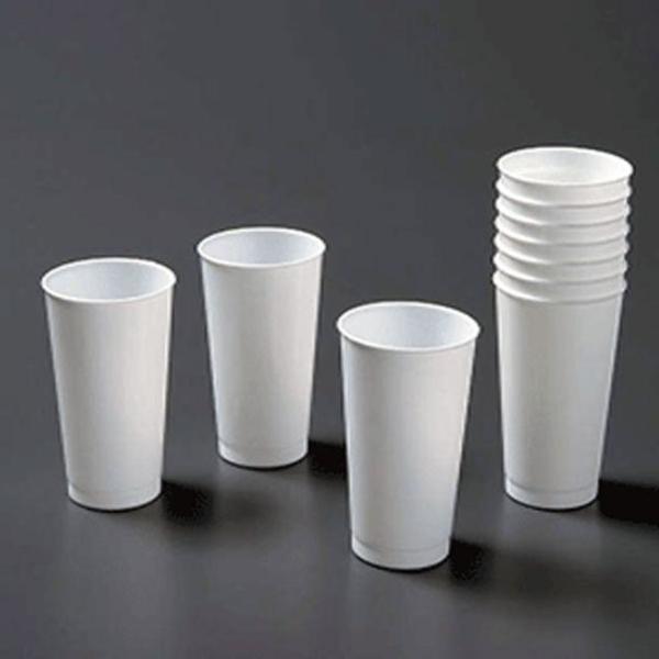 1매니타임 콜라컵 5P 16-19 물컵 플라스틱컵 음료수 상품이미지