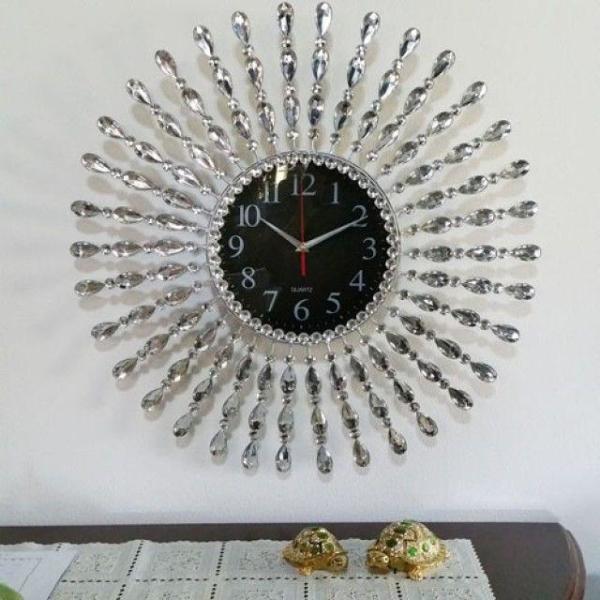 대우전자용 세탁기 필터(거름망) TD-4 상품이미지
