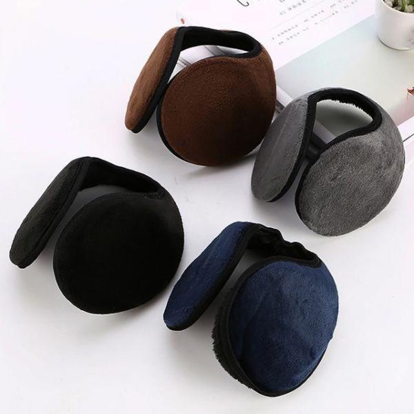 대우전자용 세탁기 필터(거름망) TD-3 상품이미지