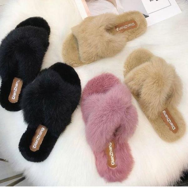 문구사무/농구공 가방(A형/스타) 상품이미지