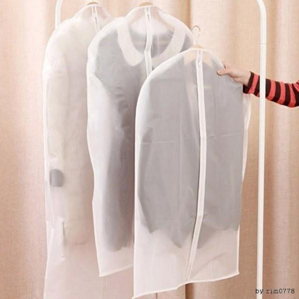 호피무늬 레이스 누디라인 여성맥시팬티 (에뜨랑제)(P 상품이미지