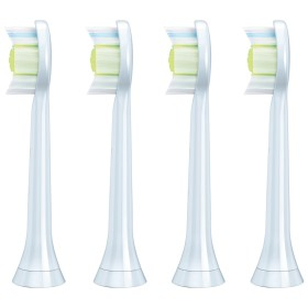 필립스 다이아몬드클린 전동칫솔모 HX6064/05(호환용)