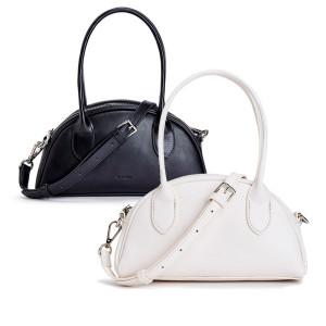 [에스콰이아]에스콰이아_소노비 가방/지갑/잡화 신상모음전