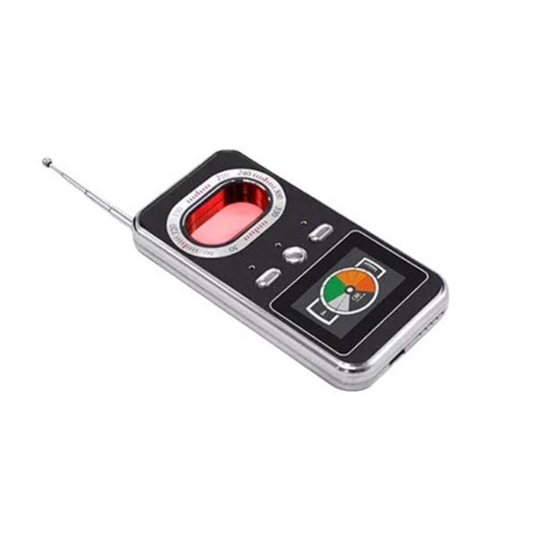 불법촬영디지털카메라탐지기 AT007-5 화장실설치캠탐지 상품이미지