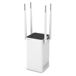 [아이피타임]A8004T 기가 와이파이 기가 유무선공유기 인터넷