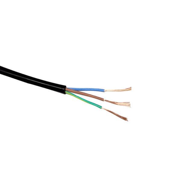 동양전자 VCTF 1.5SQ x 3C 전선 1M / 케이블 / 상품이미지