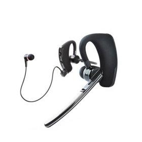 STBT-N1 블루투스 무선 모노 이어폰 이어셋 핸즈프리