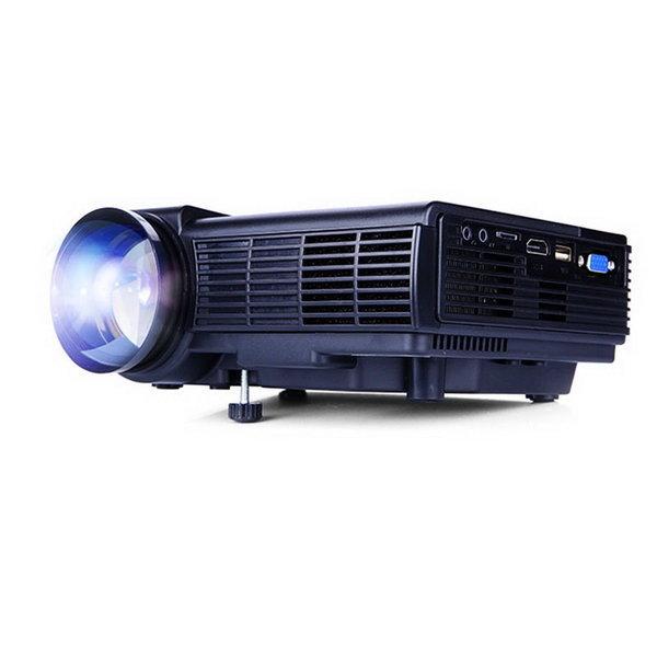 TV 홈 시어터용 Q5 1800 LED 프로젝터 상품이미지