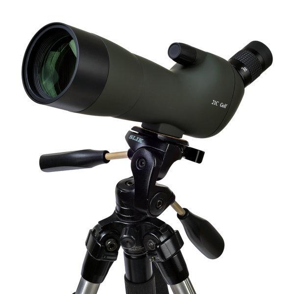 21C스포팅스코프망원경 고배율 양궁망원경 천체망원경 상품이미지