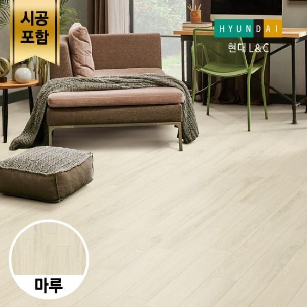 현대엘앤씨본사 센트라프라임 바닥재/마루 20형~39형 상품이미지