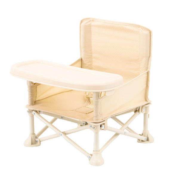 Hoo 아기 식탁 부스터 이유식 의자 (휴대용/접이식) 상품이미지