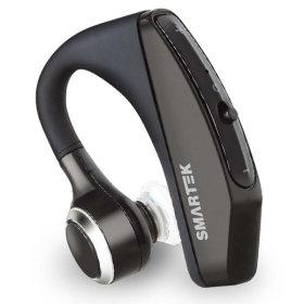 스마텍 블루투스이어폰 V4.0 한국어음성 STBT-N2