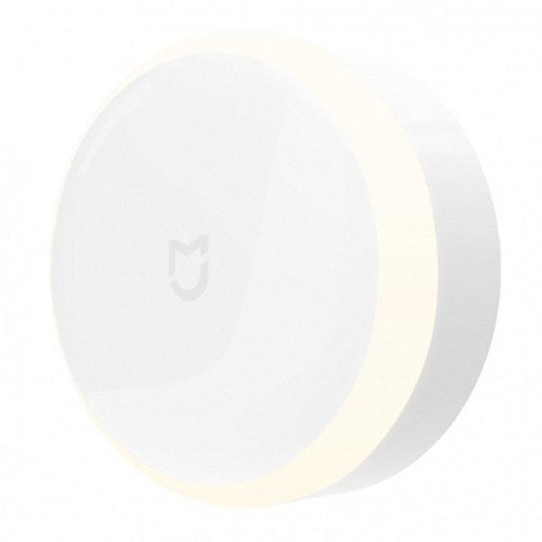 샤오미 미지아 LED 야간 조명 적외선 원격 제어 상품이미지