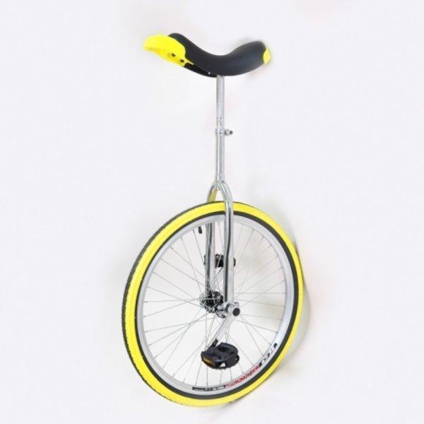 니스포 NEW외발자전거 UC-900 24인치 스피드 키170~ 상품이미지