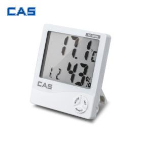 온습도계 TE-303N 온도계 온도 습도 CAS
