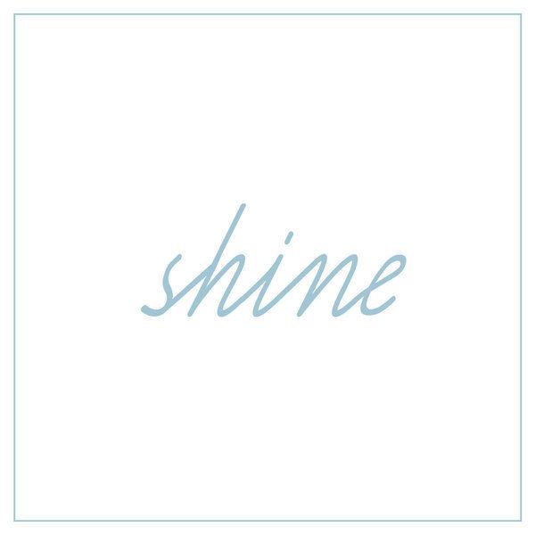 김성규 - KIM SUNG KYU 1ST SOLO CONCERT LIVE Shine (2CD) 상품이미지