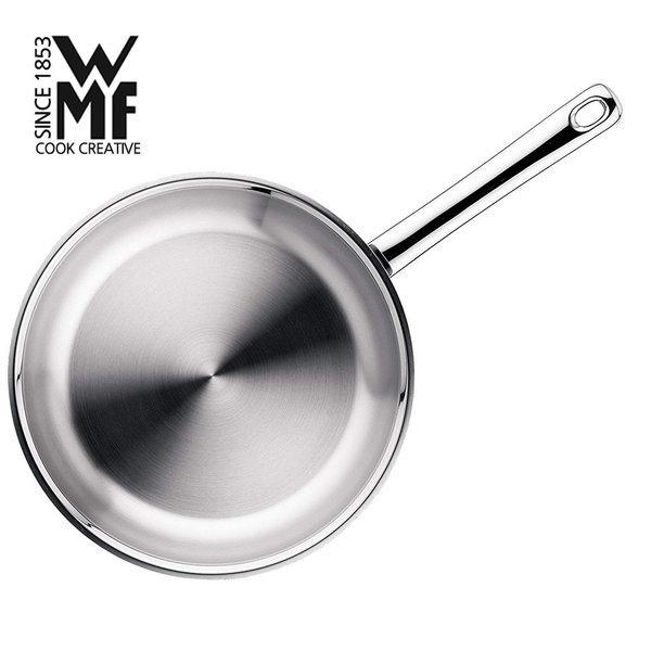 WMF 프로피 프라이팬 20cm 크로마간 독일직구 상품이미지