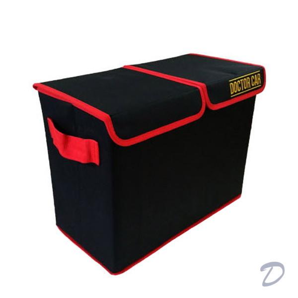 기타브랜드  닥터카 자동차용품 트렁크 콘솔박스 대 트렁크정리함 상품이미지