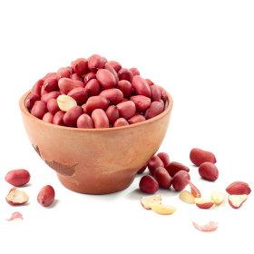 햇 국내산 볶음 땅콩 볶은 땅콩 800g 견과류